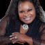 Dr. Teresa Bryant's picture