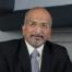 Jeevan Varma's picture