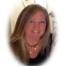 Lecia Smith's picture