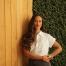Isabel Hidalgo Lopez's picture