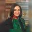 Marvi Memon's picture