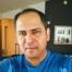 Chirag Patel's picture