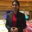 Namrata Tatiya's picture
