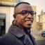 Daniel Akinola-Odusola's picture