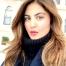 Sherina Kapany's picture