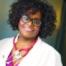 Dr. Reneè Matthews's picture