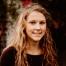 Julia Greenich's picture