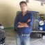 Ankur Agarwal's picture