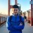 Hongshen Xia's picture