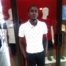 Kaunda Kaunda's picture