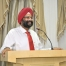 Dr Tejinder Singh Rawal's picture