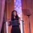Neha Gupta's picture