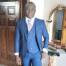 Wisdom Kwati's picture