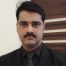 Omer Mohi Ud Din's picture