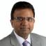 Sanjay Patel's picture