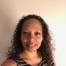 Dr. Marcelle Davis's picture