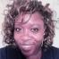 Roshonda N. Blackmon's picture
