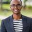 Roy Kamau's picture