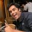 Tejaswi Suresh's picture