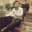 Aditya Kumar's picture