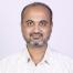 Hemantgiri S. Goswami's picture