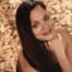 Cice Rivera's picture
