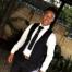 Malefetsane Tsuebeane's picture
