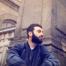 Alaa Elhadba's picture