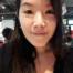 Celeste Choy's picture