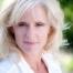 Heather Hansen ONeill's picture