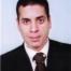 Dr. Hani Elsayed's picture