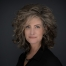 Julie Adams's picture