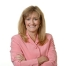 Jannene Litchfield, MBA, SPHR, SHRM-SCP's picture