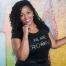 Zipporah Monique's picture