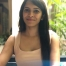 Priya Ravinder's picture