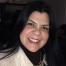 Viviane Melo's picture