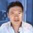 Michael Gu's picture