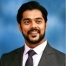 Ananthanarayanan V's picture