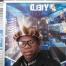 Mthokozisi Mabhena's picture