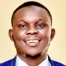 Mayor Isaac Agbodaze's picture