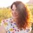 Elena Joy Thurston's picture