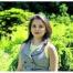 Navya Jajimi's picture