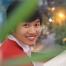 Jen Vuhuong's picture