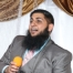 Abdullah Saif's picture
