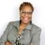 Edna J. White's picture