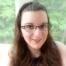 Megan Padden-Shin's picture