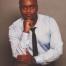 Augustine Kiama's picture