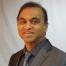 Mr. B Inamdar's picture