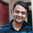 Gaurav Mishra's picture