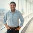 Vivek Bedi's picture